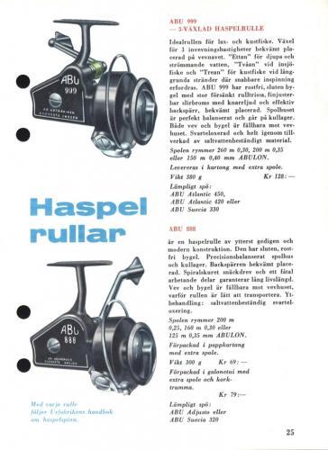 Arjon Napp och nytt 1961 Blad029