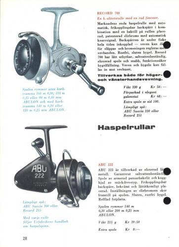 Arjon Napp och nytt 1961 Blad032