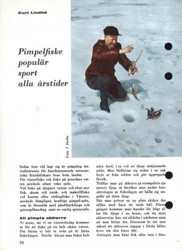 Arjon Napp och nytt 1961 Blad034