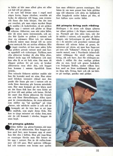 Arjon Napp och nytt 1961 Blad035