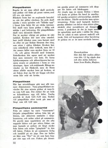 Arjon Napp och nytt 1961 Blad036