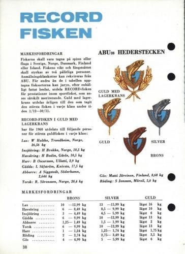 Arjon Napp och nytt 1961 Blad042