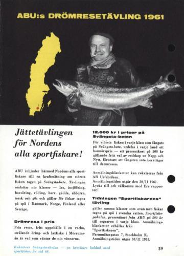 Arjon Napp och nytt 1961 Blad043