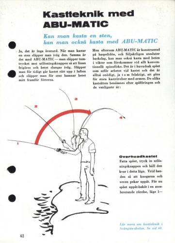 Arjon Napp och nytt 1961 Blad046
