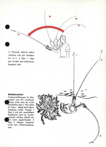 Arjon Napp och nytt 1961 Blad047