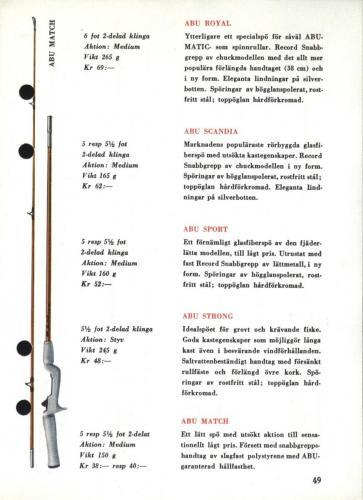 Arjon Napp och nytt 1961 Blad053