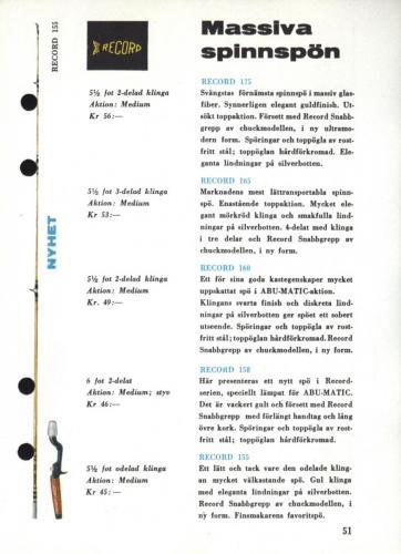 Arjon Napp och nytt 1961 Blad055