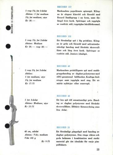 Arjon Napp och nytt 1961 Blad057