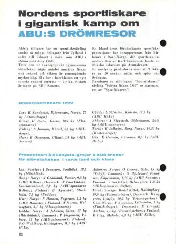 Arjon Napp och nytt 1961 Blad092