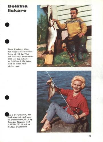 Arjon Napp och nytt 1961 Blad097