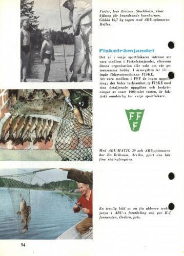 Arjon Napp och nytt 1961 Blad098