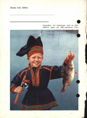 Arjon Napp och nytt 1962 Blad002