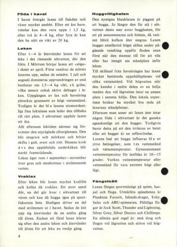 Arjon Napp och nytt 1962 Blad006
