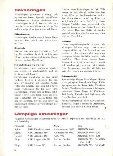 Arjon Napp och nytt 1962 Blad008