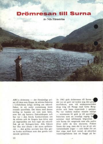 Arjon Napp och nytt 1962 Blad012