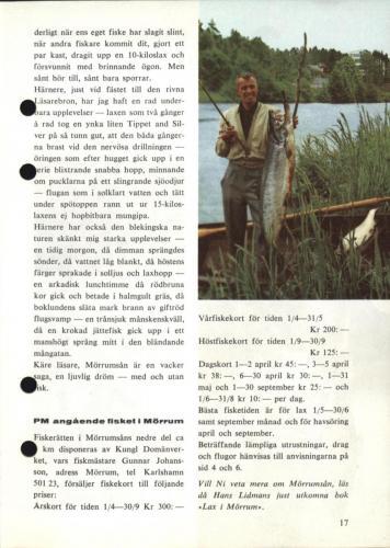 Arjon Napp och nytt 1962 Blad019