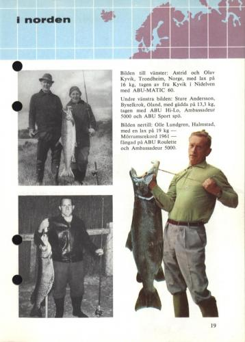 Arjon Napp och nytt 1962 Blad021