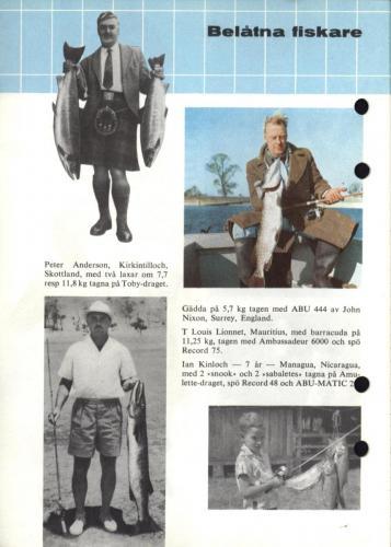 Arjon Napp och nytt 1962 Blad022