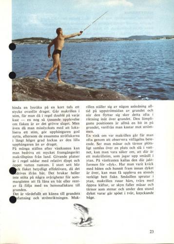 Arjon Napp och nytt 1962 Blad025