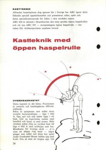 Arjon Napp och nytt 1962 Blad026