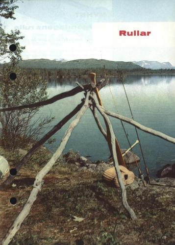 Arjon Napp och nytt 1962 Blad035