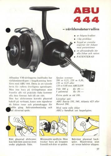 Arjon Napp och nytt 1962 Blad039