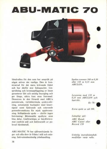 Arjon Napp och nytt 1962 Blad040