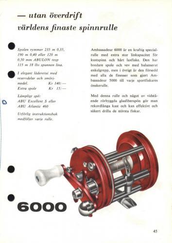 Arjon Napp och nytt 1962 Blad047
