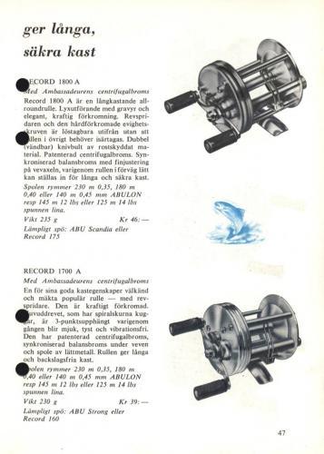 Arjon Napp och nytt 1962 Blad049