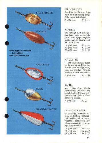 Arjon Napp och nytt 1962 Blad093