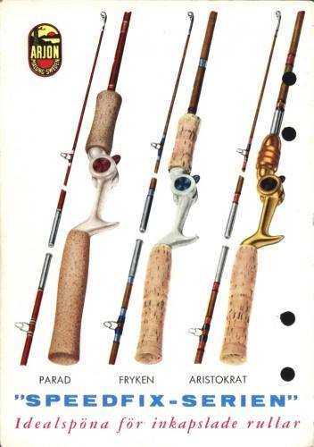 Arjon På fisketur med Arjon 1959 sid 02