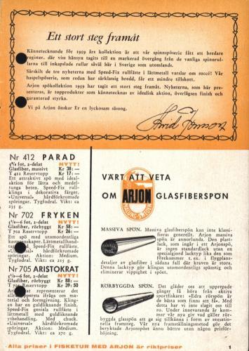 Arjon På fisketur med Arjon 1959 sid 03
