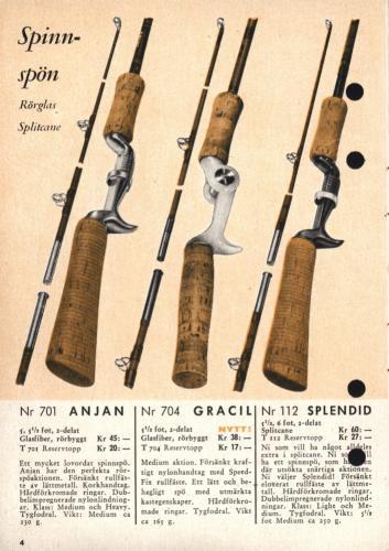 Arjon På fisketur med Arjon 1959 sid 06