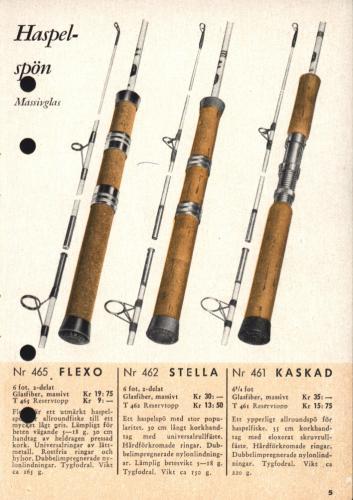 Arjon På fisketur med Arjon 1959 sid 07