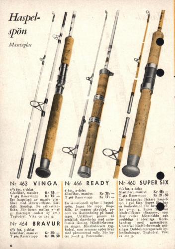 Arjon På fisketur med Arjon 1959 sid 08