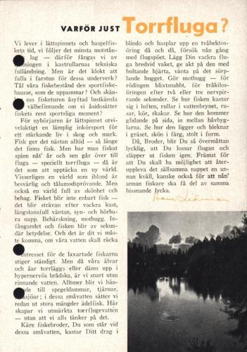 Arjon På fisketur med Arjon 1959 sid 11