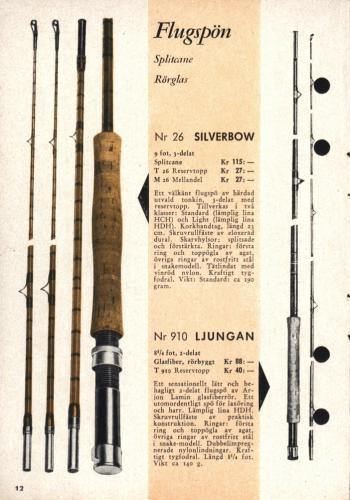 Arjon På fisketur med Arjon 1959 sid 14