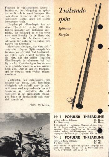 Arjon På fisketur med Arjon 1959 sid 16