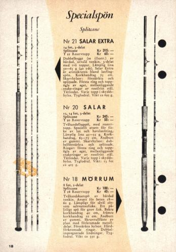 Arjon På fisketur med Arjon 1959 sid 20