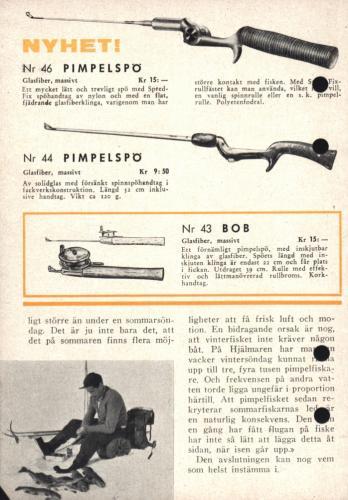Arjon På fisketur med Arjon 1959 sid 24