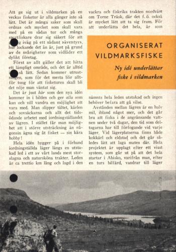 Arjon På fisketur med Arjon 1959 sid 25
