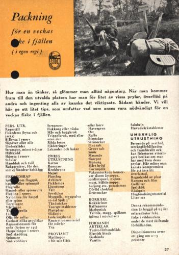 Arjon På fisketur med Arjon 1959 sid 29