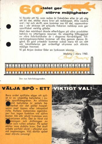 Arjon På fisketur med Arjon 1960 Blad04