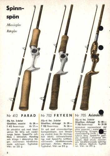Arjon På fisketur med Arjon 1960 Blad05