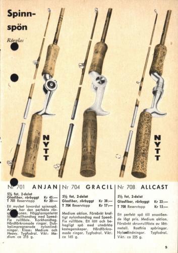 Arjon På fisketur med Arjon 1960 Blad08