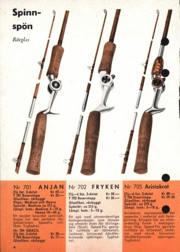 Arjon På fisketur med Arjon 1961 sid07
