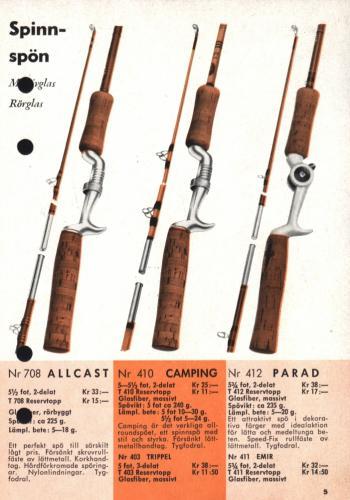 Arjon På fisketur med Arjon 1961 sid08