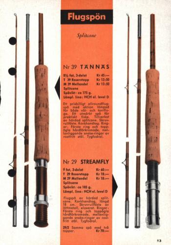 Arjon På fisketur med Arjon 1961 sid16