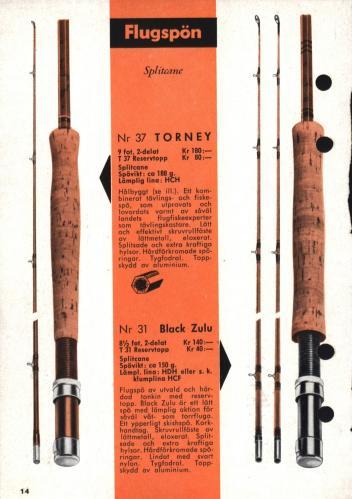 Arjon På fisketur med Arjon 1961 sid17