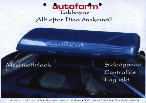 Autoform08